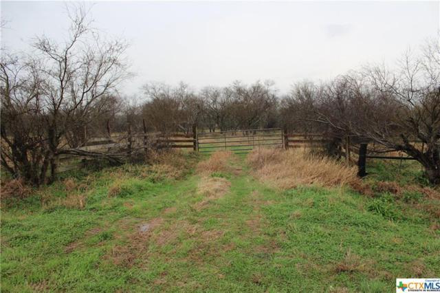 0 Morris Town, Victoria, TX 77905 (MLS #337408) :: Magnolia Realty