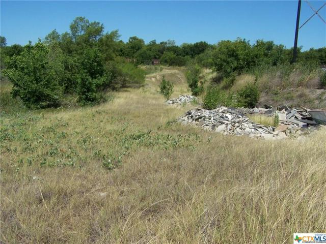 651 Loop 4 S Rd, Buda, TX 78610 (MLS #337473) :: RE/MAX Land & Homes