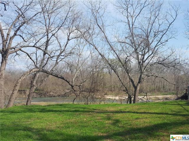 TBD River Trail, Seguin, TX 78155 (MLS #337702) :: Magnolia Realty