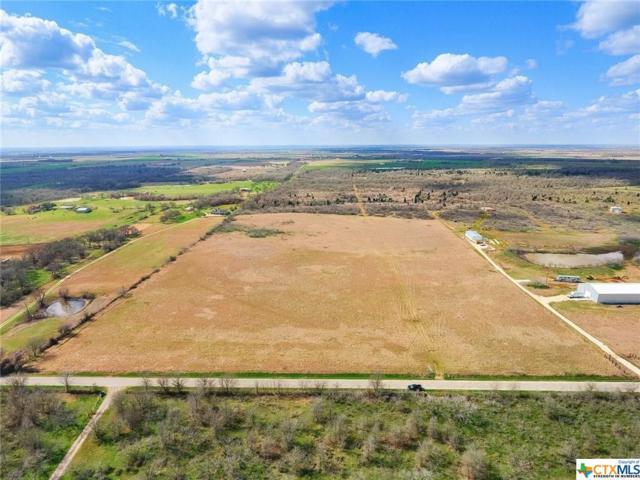 1119 County Rd 301, Elgin, TX 78621 (MLS #337726) :: RE/MAX Land & Homes