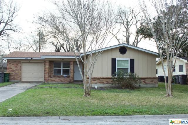 1716 Bonham, Victoria, TX 77901 (MLS #337728) :: Magnolia Realty