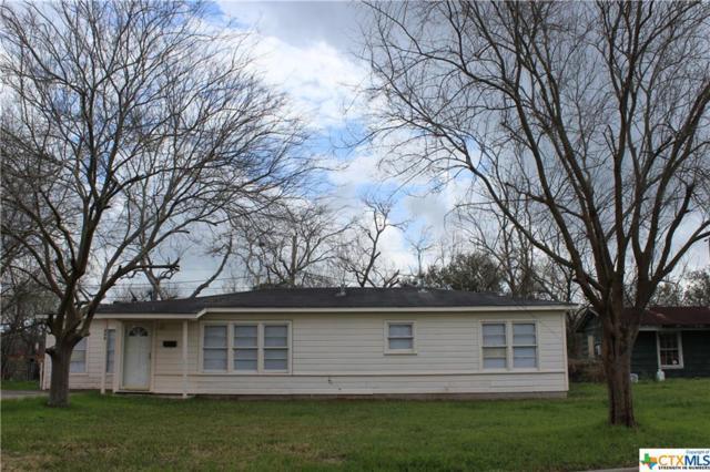 404 Dan, Port Lavaca, TX 77979 (MLS #337948) :: Erin Caraway Group