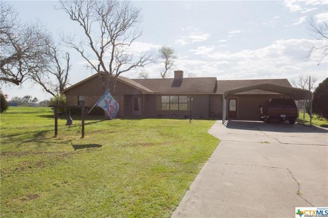 43 Church Lane, Victoria, TX 77905 (MLS #339538) :: Magnolia Realty