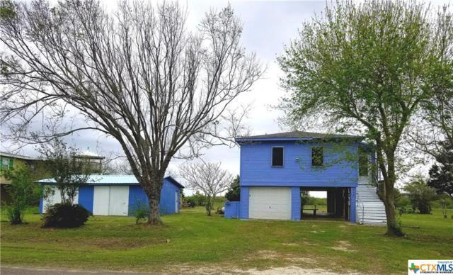 267 D, Port Lavaca, TX 77979 (MLS #339984) :: Erin Caraway Group