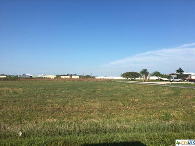 000 Monroe, Port O'Connor, TX 77982 (MLS #340009) :: RE/MAX Land & Homes