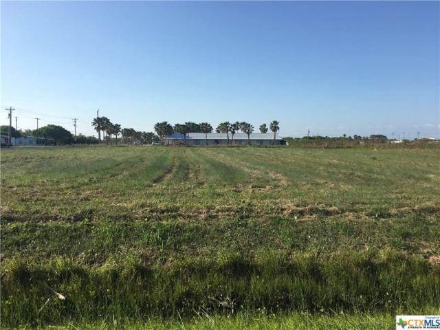 000 Monroe, Port O'Connor, TX 77982 (MLS #340013) :: RE/MAX Land & Homes