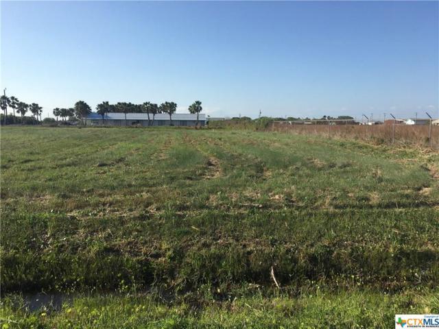 000 Monroe, Port O'Connor, TX 77982 (MLS #340014) :: RE/MAX Land & Homes