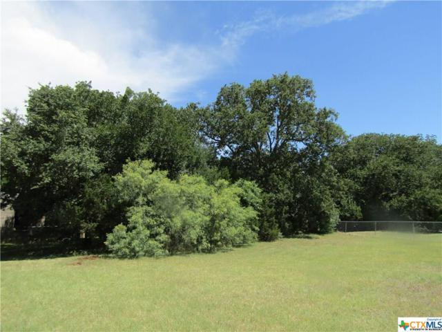 115 Whispering Oak Dr., Blanco, TX 78606 (MLS #340123) :: The Suzanne Kuntz Real Estate Team