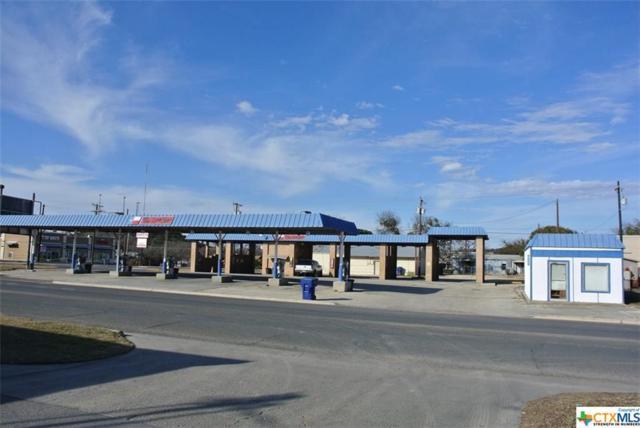 302 N 1st, Copperas Cove, TX 76522 (MLS #340178) :: Magnolia Realty