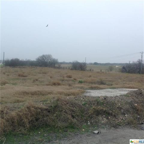 0 Hwy 181, Falls City, TX 78113 (MLS #340297) :: RE/MAX Land & Homes