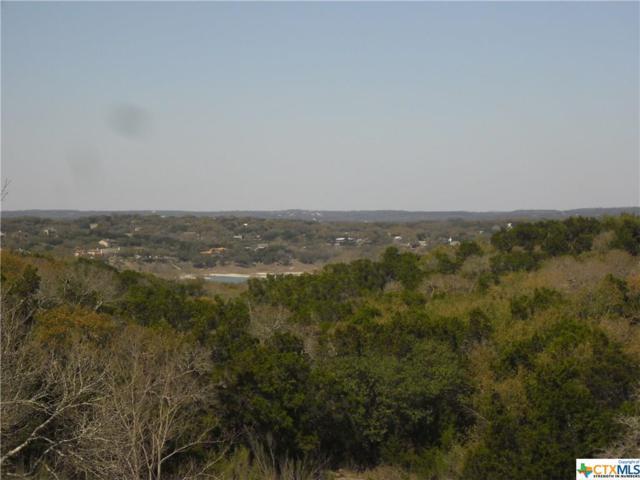 611 Aragon Court, Canyon Lake, TX 78133 (MLS #340424) :: Magnolia Realty