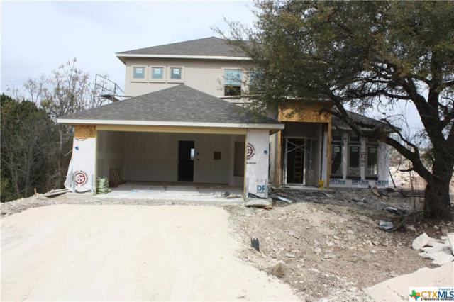 2264 Pirtle Drive, Salado, TX 76571 (MLS #340617) :: Texas Premier Realty