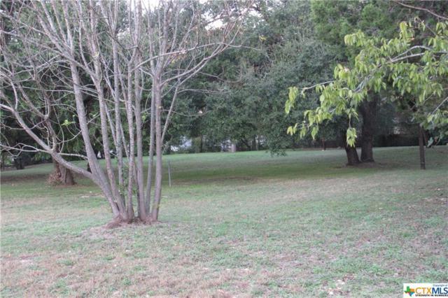 1187 Fm 2271, Temple, TX 76513 (MLS #340730) :: Magnolia Realty