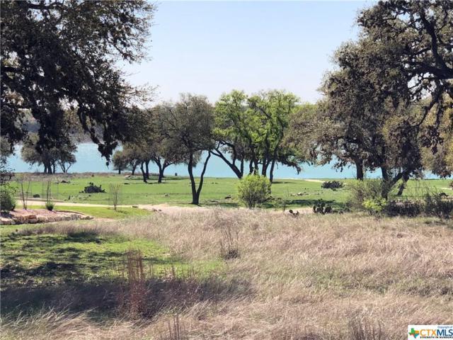 537 Arthur Court #4, Spring Branch, TX 78070 (MLS #340763) :: Magnolia Realty