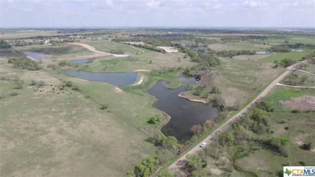 1 Bold Springs Ct. Court, West, TX 76691 (MLS #340792) :: Magnolia Realty