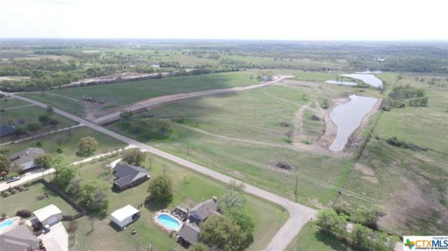 4 Bold Springs Ct. Court, West, TX 76691 (MLS #340795) :: Magnolia Realty