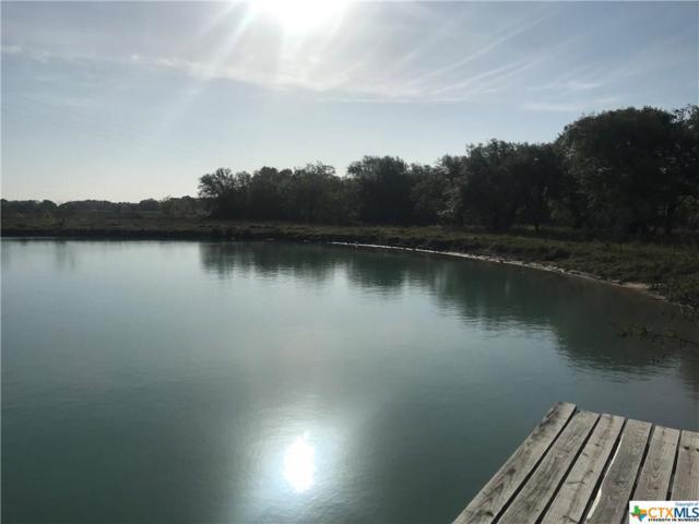 4378 County Road 357, El Campo, TX 77437 (MLS #342611) :: Magnolia Realty