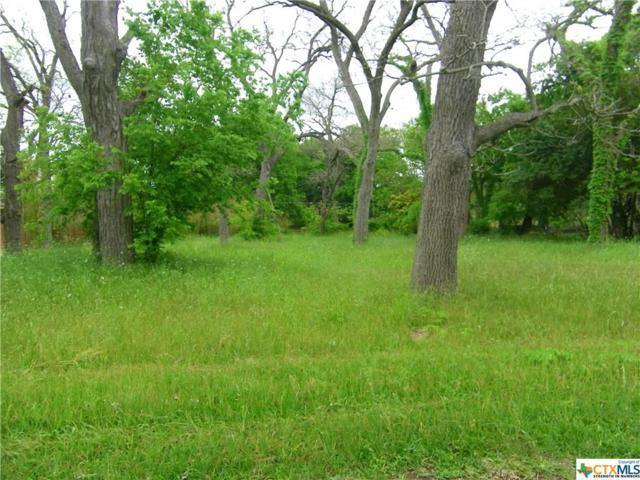 109 Nueces, Seguin, TX 78155 (MLS #342751) :: Magnolia Realty