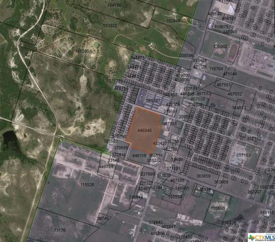 000 W Clear Creek & Stan Schlueter, Killeen, TX 76549 (MLS #342777) :: RE/MAX Land & Homes