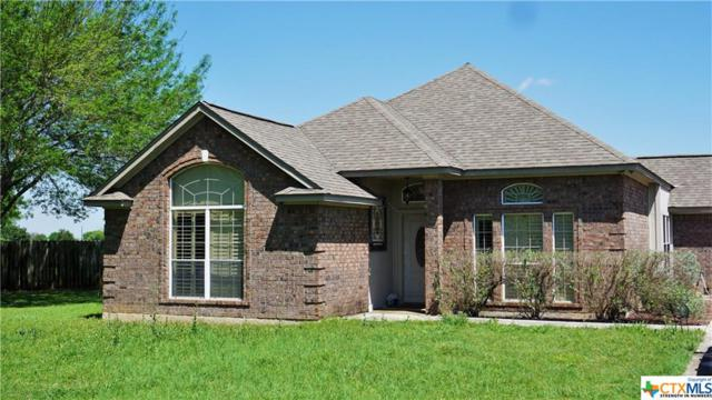 Martindale, TX 78655 :: Erin Caraway Group