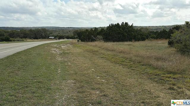 2115 Senora, Canyon Lake, TX 78133 (MLS #342987) :: Magnolia Realty