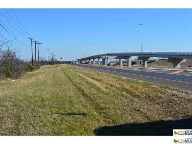 0000 Hwy 190/Ih 14, Belton, TX 76513 (MLS #342988) :: RE/MAX Land & Homes