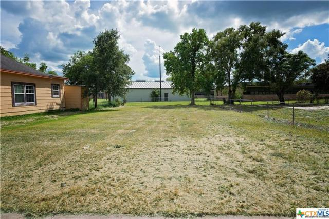 1409 Harry, Victoria, TX 77901 (MLS #343029) :: RE/MAX Land & Homes