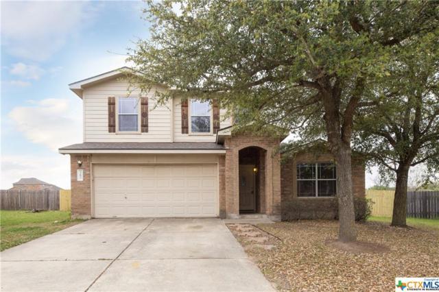 267 Western, Kyle, TX 78640 (MLS #343453) :: Erin Caraway Group