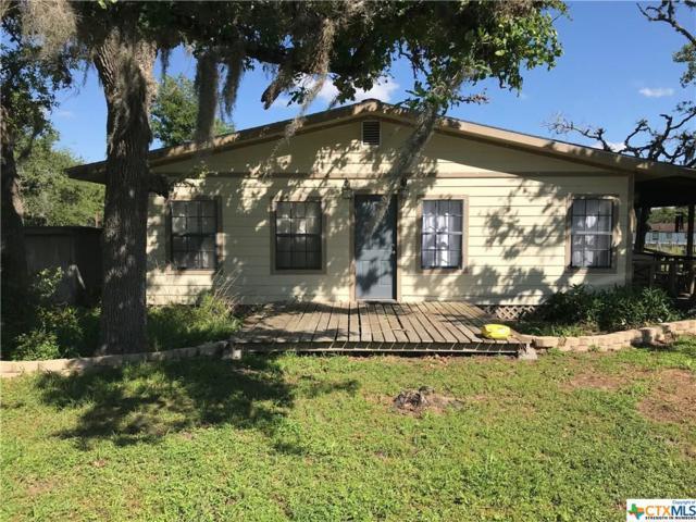 167 Chris Thompson Road, Victoria, TX 77905 (MLS #343591) :: RE/MAX Land & Homes
