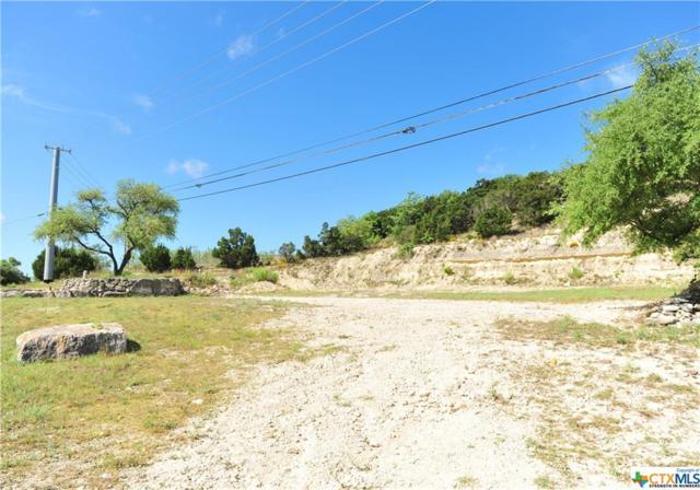 10221 Startz, Canyon Lake, TX 78133 (MLS #344058) :: Texas Premier Realty
