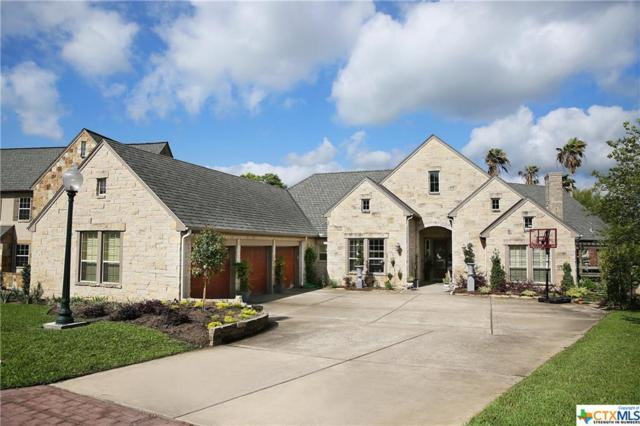 19 Meadow View, Victoria, TX 77904 (MLS #344325) :: RE/MAX Land & Homes