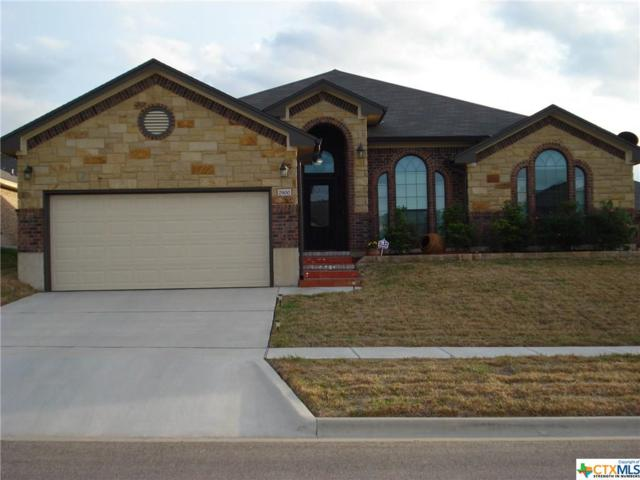 2900 Inspiration Drive, Killeen, TX 76549 (MLS #344398) :: Erin Caraway Group
