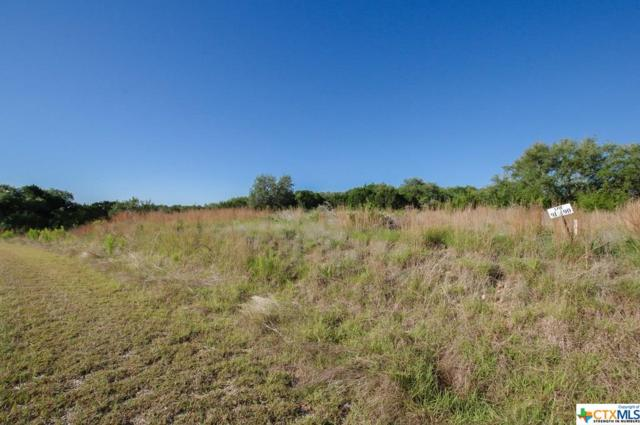 182 Scarlet, Canyon Lake, TX 78133 (MLS #344821) :: Magnolia Realty