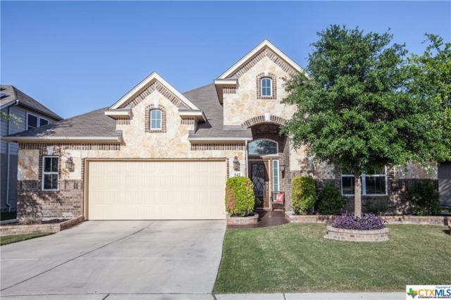 542 Oakmont, Cibolo, TX 78108 (MLS #344937) :: Erin Caraway Group