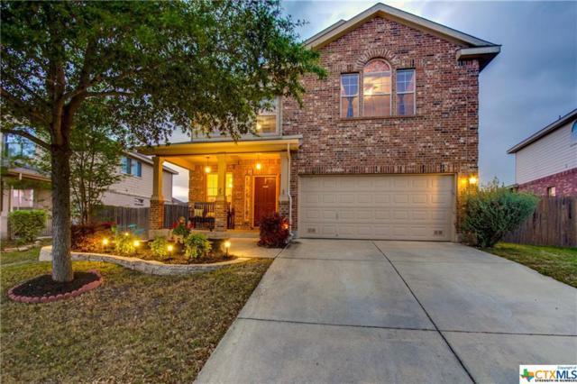 404 Dove Wing, Cibolo, TX 78108 (MLS #344999) :: Erin Caraway Group