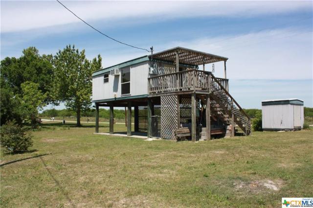 144 Cypress Valley, Cuero, TX 77954 (MLS #345191) :: Magnolia Realty