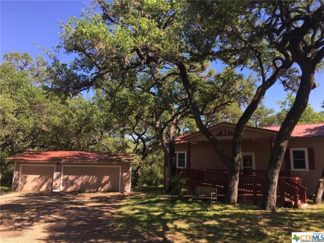 13559 Farm To Market 622, Victoria, TX 77905 (MLS #345237) :: Erin Caraway Group