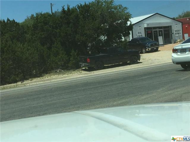 10011,9993,9977 W Fm 2673 Road, Canyon Lake, TX 78133 (MLS #345416) :: Magnolia Realty