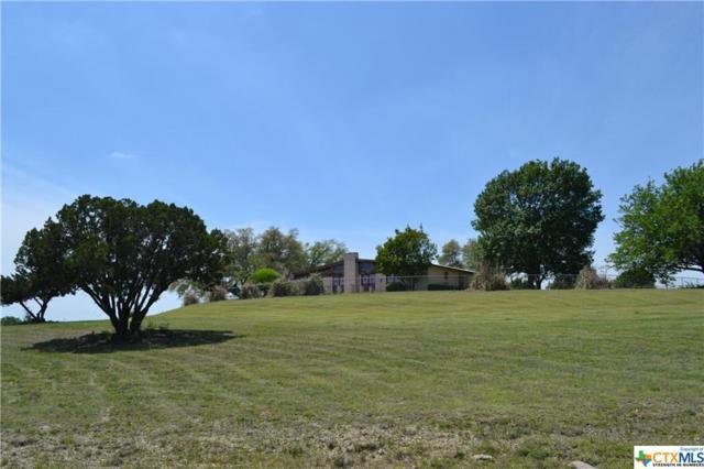 5301 Cunningham Road, Killeen, TX 76542 (MLS #345429) :: The Suzanne Kuntz Real Estate Team