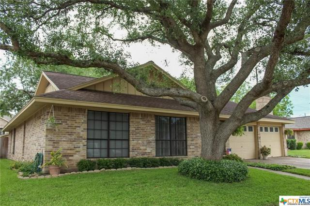 207 Chama, Victoria, TX 77904 (MLS #345455) :: Erin Caraway Group
