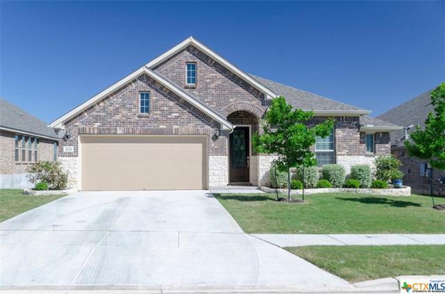 3128 Barker Cypress, New Braunfels, TX 78130 (MLS #345472) :: Erin Caraway Group
