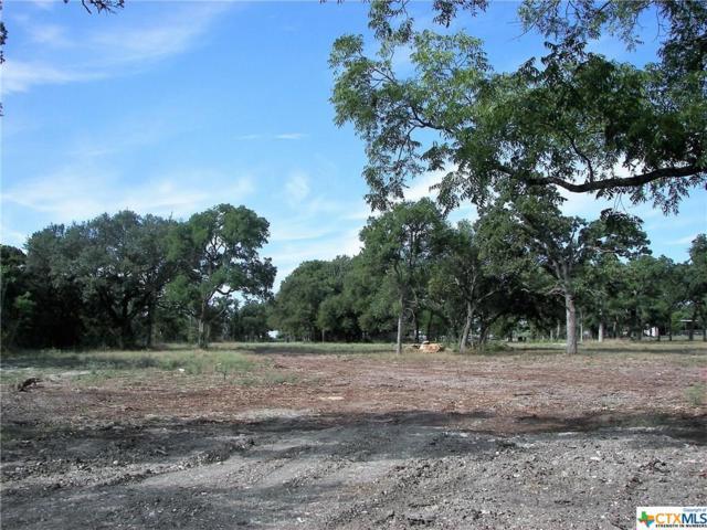 4980 W Us Highway 190, Belton, TX 76513 (MLS #345498) :: RE/MAX Land & Homes