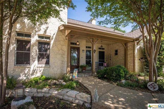 32 Laurel, New Braunfels, TX 78130 (MLS #345633) :: Vista Real Estate