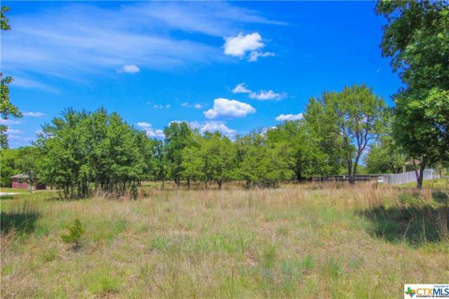 0000 Creekview, Salado, TX 76571 (MLS #345655) :: Magnolia Realty