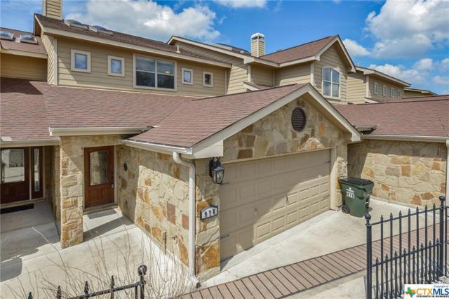 976 Parkview, Canyon Lake, TX 78133 (MLS #345717) :: Magnolia Realty