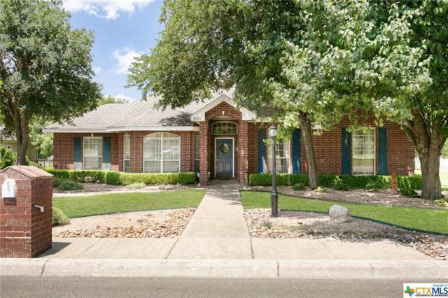 7423 Scintilla Lane, Fair Oaks Ranch, TX 78015 (MLS #345977) :: Magnolia Realty