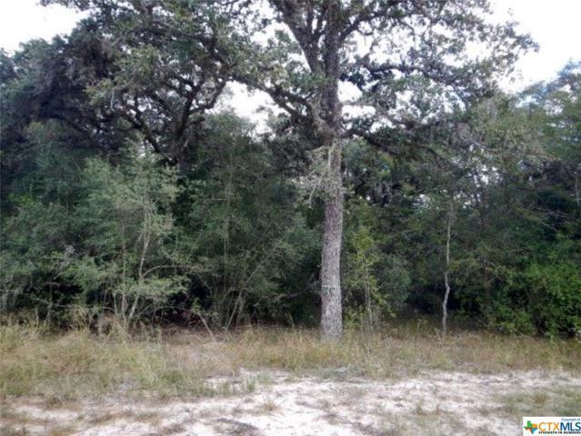 000 Post Oak Road, Inez, TX 77968 (MLS #346074) :: Erin Caraway Group