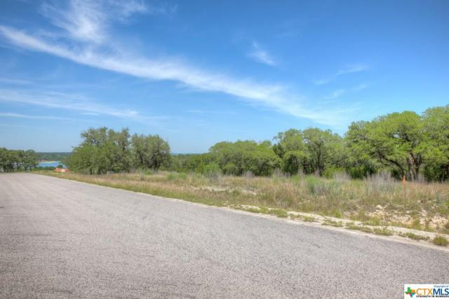 2122 Sierra Madre, Canyon Lake, TX 78133 (MLS #346323) :: Magnolia Realty