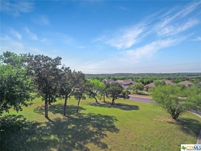 8928 Tuscan Hills Drive, Garden Ridge, TX 78266 (MLS #346441) :: The Suzanne Kuntz Real Estate Team