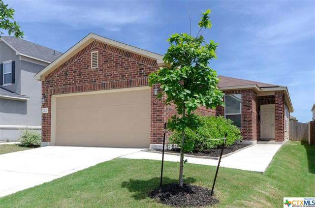 2032 Brandywine, New Braunfels, TX 78130 (MLS #346444) :: Erin Caraway Group